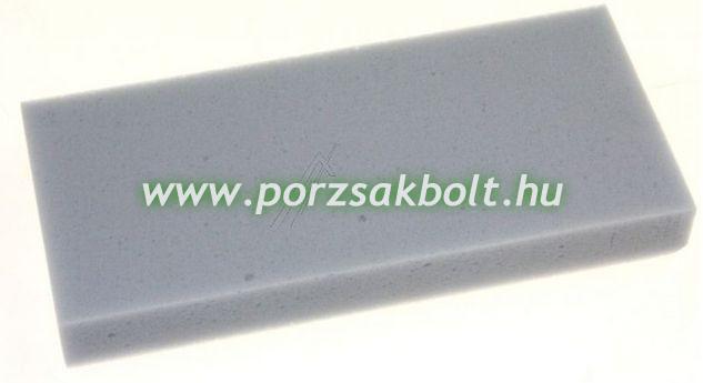 Bosch BGL452131 porszívó, Bosch BSGL32500 porszívó
