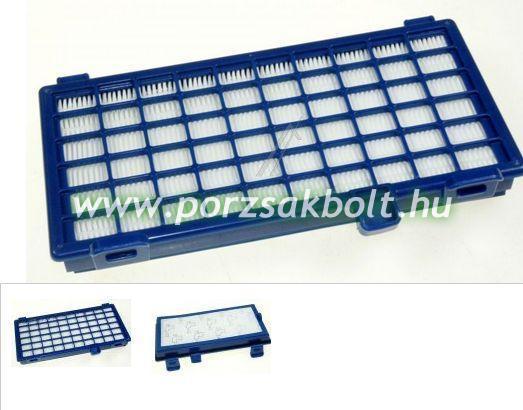 ROWENTA RO 6227 X-TREM POWER CYCLONIC porzsk, porzsk ...