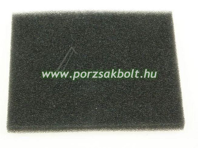 ROWENTA RO 6221 X-TREM POWER CYCLONIC porzsk, porzsk ...