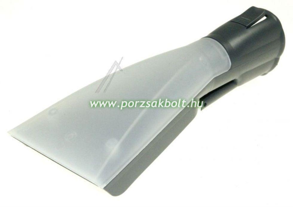 ZELMER ZVC 762 SPRU04 VC79200SP porzsák, porzsák, porzsák